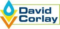 David Corlay